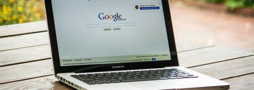google play OSS